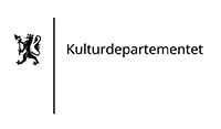 kultur department