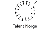 Talent Norge